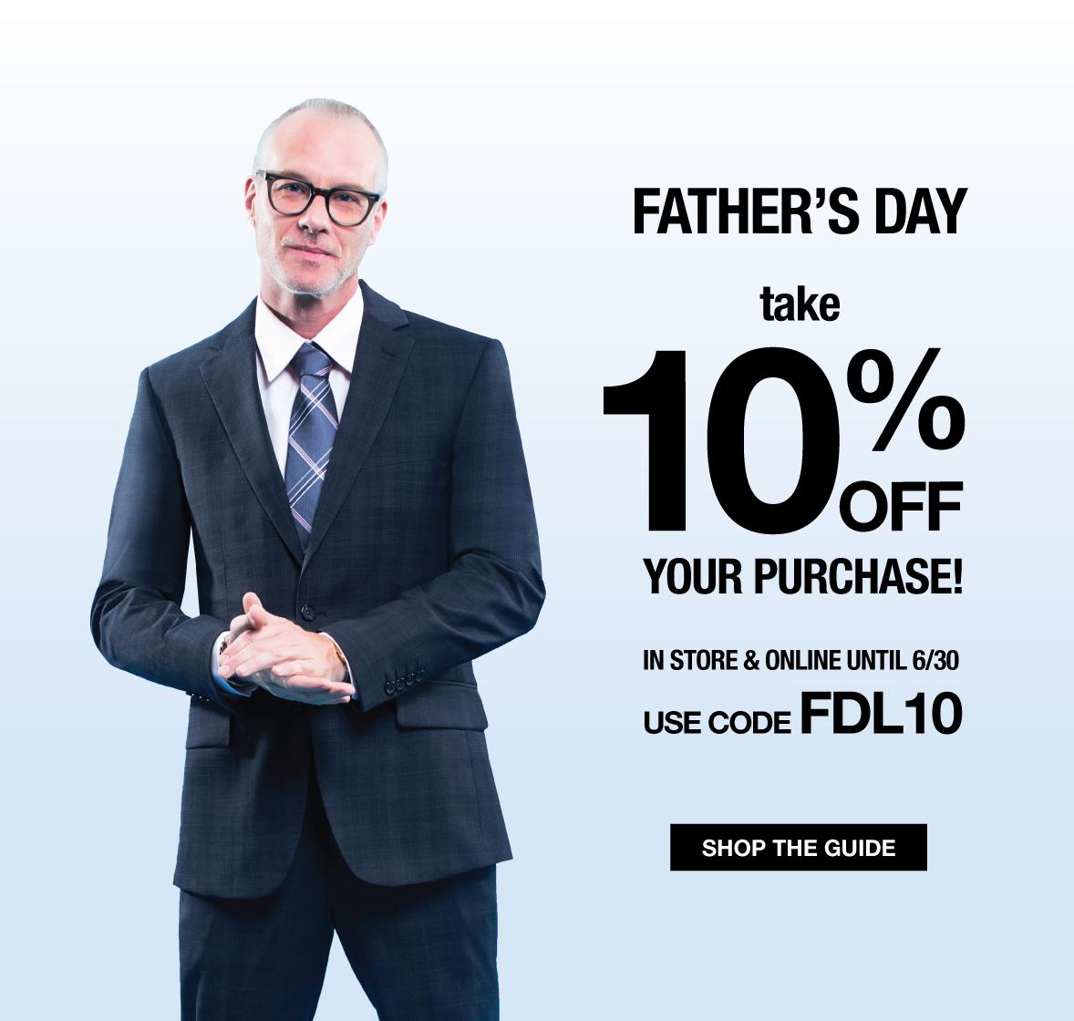 9228bc843 Best Suits for Men - Best Suit Stores & Places to Buy a Suit Online ...