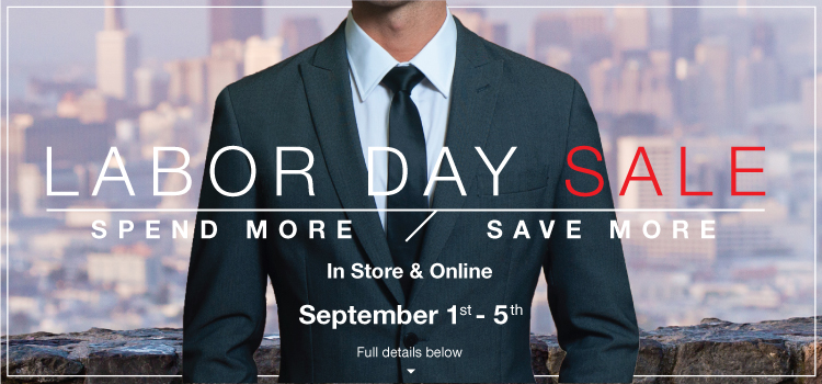 popular brand to buy get new Labor Day SALE: Spend More Save More