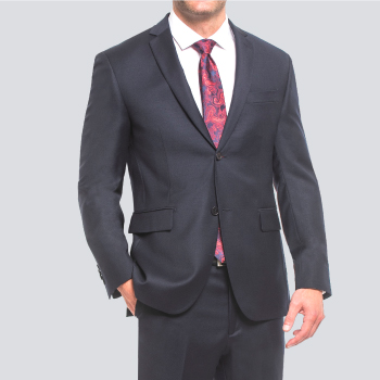 18e4e709 Best Suits for Men - Best Suit Stores & Places to Buy a Suit Online ...