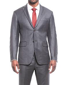6fcd7e6c1 Best Suits for Men - Best Suit Stores & Places to Buy a Suit Online ...