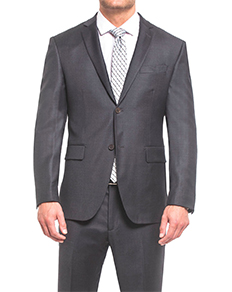cb660baf8c70 Best Suits for Men - Best Suit Stores & Places to Buy a Suit Online ...