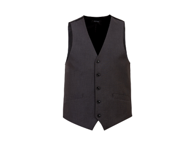 Shop this Angelo Rossi Vest only $24.99