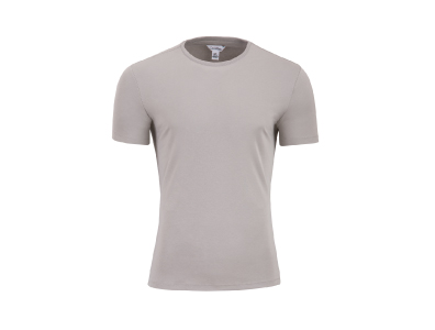 Shop this Calvin Klein Casual Crew Neck Tee only $14.99