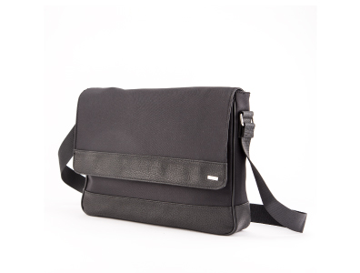 Shop Bags by Calvn Klein from $49.99