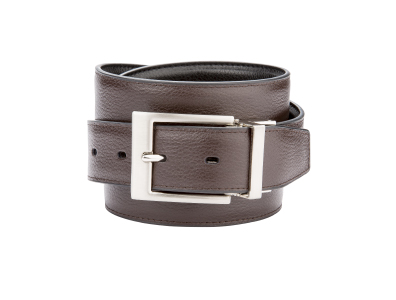 Shop this Cosani Leather Reversible Belt only $9.99