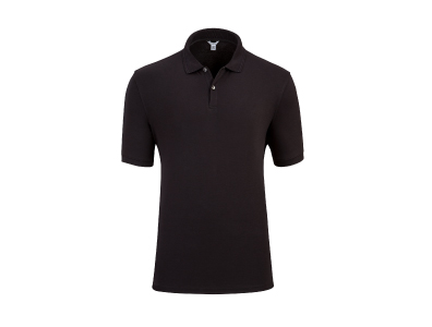 Shop this Calvin Klein Classic Fit Polo only $19.99