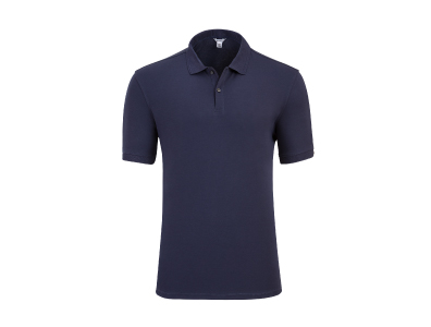 Shop this Calvin Klein Cotton Polo only $24.99