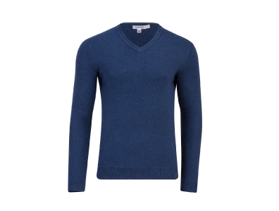 Shop this Calvin Klein V-Neck Sweater only $29.99