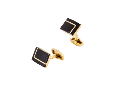 Shop this Cufflink only $9.99