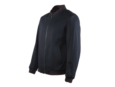Shop this Cosani Pure Cotton Bomber only $69.99