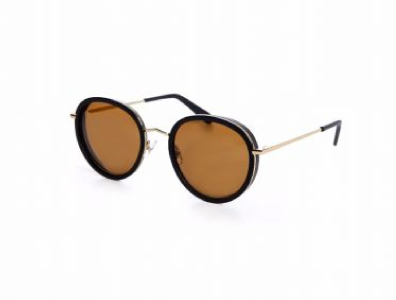 Shop these Wonderland Montclair Sunglasses only $169.99
