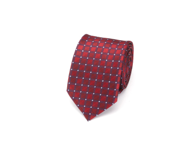 Shop Silk Ties from $14.99