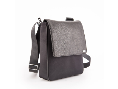 Shop Bags by Calvin Klein from $49.99