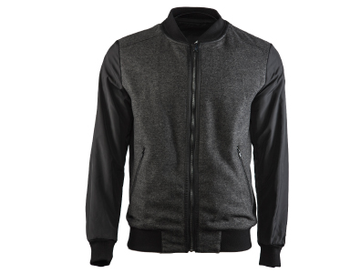Shop this Bomber Jacket only $69.99