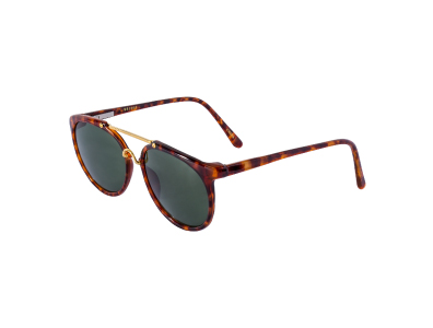 Shop these Replay Vintage Sunglasses only $29.99