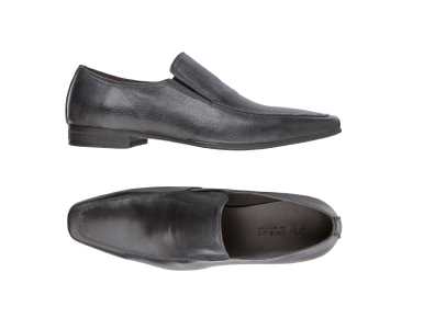 Shop these Zota Premium Leather Loafer only $49.99