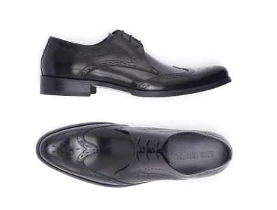 Shop these Zota Leather Brogue Oxfords only $59.99