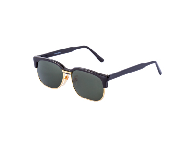 Shop these Replay Vintage Hampton Sunglasses only $19.99