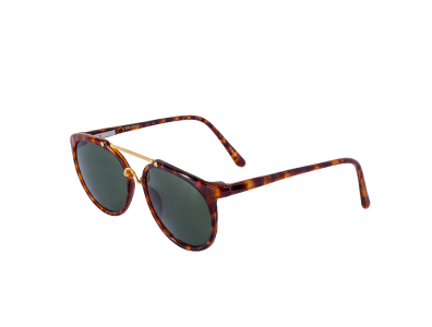 Shop this Replay Vintage Centauri Shades only $29.99