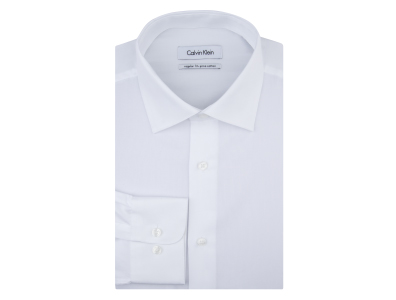 Shop this Calvin Klein Regular Fit Shirt only $34.99