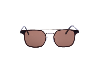 Shop these Spitfire Subspace Sunglasses only $34.99