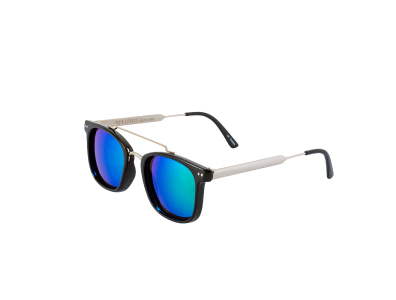 Shop these Spitfire Mainstream2 Color Bend Shades only $34.99