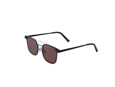 Shop these Spitfire Subspace Shades only $34.99