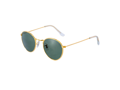 Shop these Replay Vintage Movement Sunglasses only $19.99