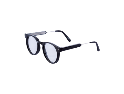 Shop these Spitfire Teddyboy Round Frames only $34.99