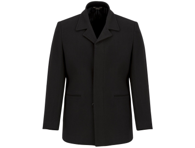 Shop this Cosani Wool Trim Fit Car Coat only $69.99