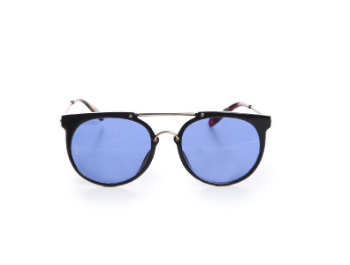 Shop these Wonderland Sun Stateline Shades only $149.99