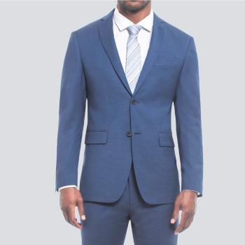 Best Suits for Men - Best Suit Stores & Places to Buy a Suit