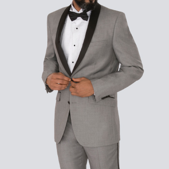 0683a3f13cfd Best Suits for Men - Best Suit Stores & Places to Buy a Suit Online ...