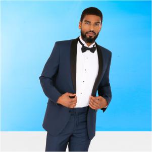 55c279488ca Best Suits for Men - Best Suit Stores   Places to Buy a Suit Online ...