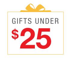 Shop Gifts under $20