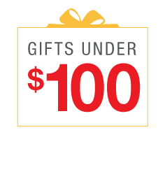 Shop Gifts under $75