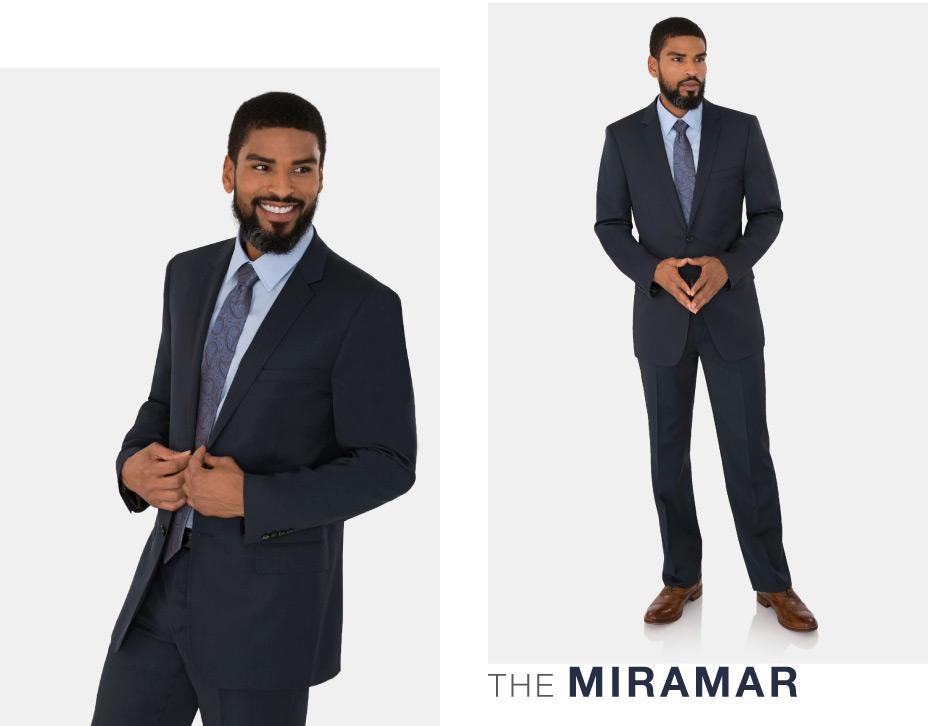 The Miramar