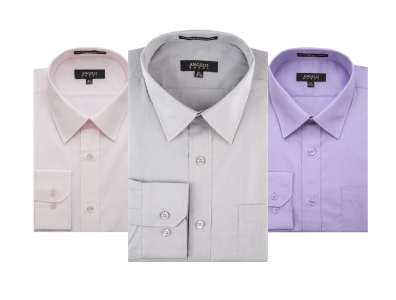 Shop Dress Shirts from $14.99