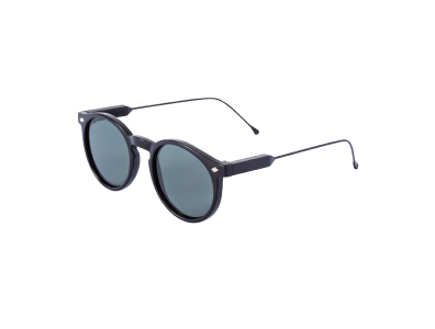 Shop these Spitfire Flex Round Full Frames only $34.99