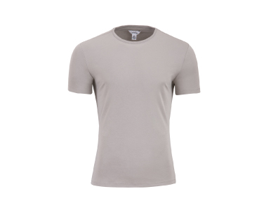 Shop this Calvin Klein Ribbed Crew Neck T-Shirt only $19.99