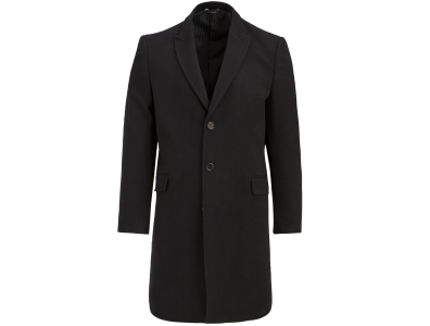 Shop Modern Fit Suits