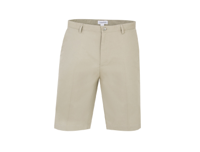Shop these DOCKERS Classic Fit Shorts only $39.99