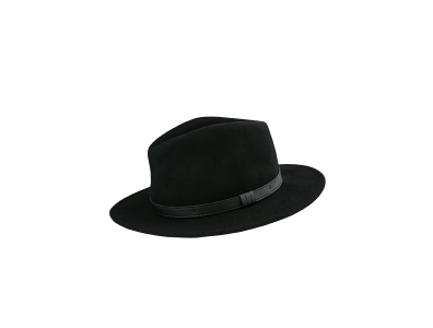 Shop this Henschel Crush Outback Hat only $44.99