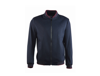 Shop this Cosani Sport Cotton Bomber only $69.99