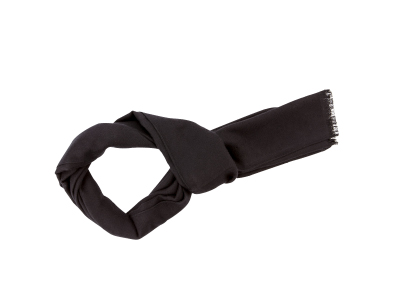 Shop this Angelo Rossi Classic Solid Scarf only $9.99