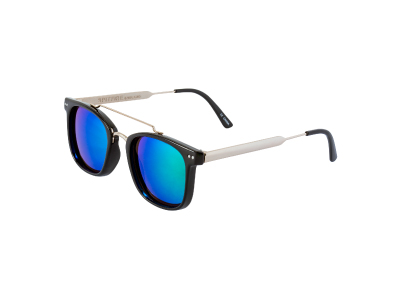 Shop these Spitfire Mainstream 2 Sunglasses only $34.99