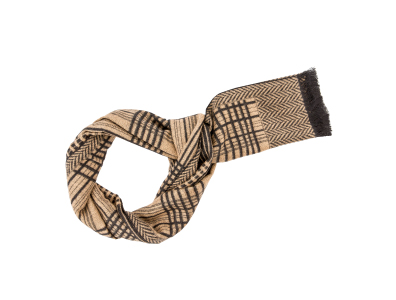 Shop this Angelo ROssi Scarf only $9.99