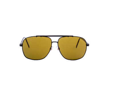 Shop these Replay Vintage Sunglassses only $19.99