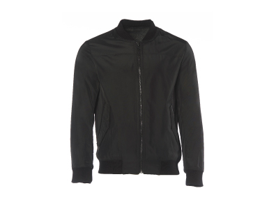 Shop this Cosani Sport Reversible Bomber Jacket only $89.99