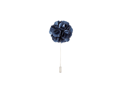 Shop this Lapel Pin only $3.99